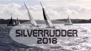 <b>SILVERRUDDER 2018: Challenge of the Sea</b>