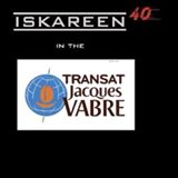<b>Transat Jacques Vabre - 4.11.19 - Hugo Boss lost the keel</b>