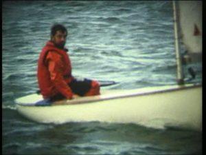 Finn Finale Woerthsee 1977 - Update