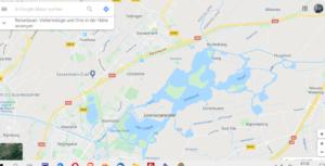 <b>Kaag Finnen</b>