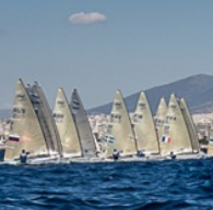 <b>Entry is now open - European Championship and the Finn European Masters 2020</b>