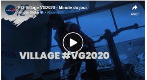 <b>Village #VG2020</b>
