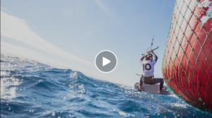 Gran Canaria Kitefoil - Open Europeans