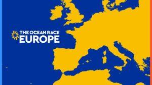 Ocean Race Europe 2021 - Live Start Samstag ab 13:30