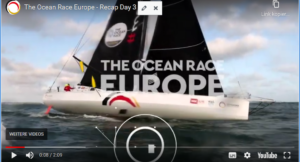 The Ocean Race Europe 2021 – Day 3 + 4