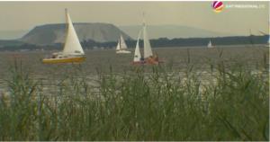 Streit ums Steinhuder Meer: Landschafts- oder Naturschutzgebiet?